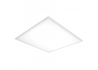LED Lighting Wholesale Inc. 2x2 Flat Panel, 36 Watts, 5000K (2 Pack)- View Product