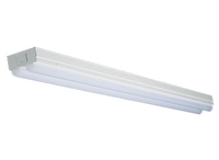 Energetic LED Striplight Fixture, Dimmable, 4 Foot, 40 Watt -View Product