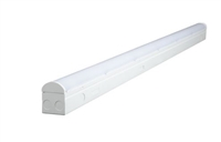Energetic LED Strip Light, 4 Foot, 20 Watts, 4000K-View Product