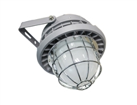 EVE/James Hazardous Location LED, B Series, 80 Watt- View Product