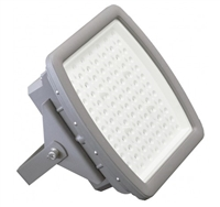 WestGate Explosion Proof Flood Light, 100 Watts, 6000K, EXPF-100W-60K View Product