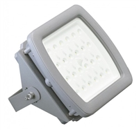 WestGate Explosion Proof Flood Light, 30 Watts, 6000K, EXPF-30W-60K View Product