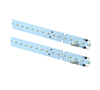 ATG LED Retrofit Kit Strip, 2 Foot, 8 Watt, EZBK-40-G2 - View Product