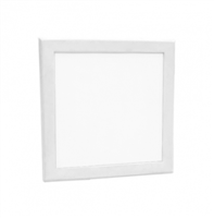 LED Lighting Wholesale Inc., Flat Panel, 1X1 Foot, 18 Watt- View Product