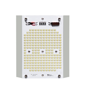 LED Lighting Wholesale Inc. LED 5th Generation Retrofit Kit, 120 Watt- View Product