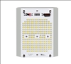 LED Lighting Wholesale Inc. LED 5th Generation Retrofit Kit, 75 Watt- View Product