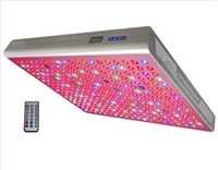 James Smart Control LED Grow Light, 650 Watts- View Product