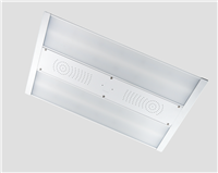 James Linear High Bay, 2 Foot, 80 Watt, Dimmable- View Product