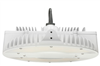 MaxLite LED Pendant UFO High Bays, 130 Watt- View Product