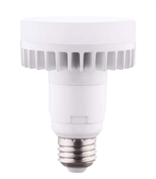 LEDi2 PL Retrofit Lamp 12 Watt -View Product