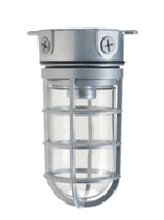 MaxLite Jelly Jar, 12 Watt, Ceiling Mounted- View Product