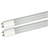 Maxlite T8 Tube, Coated Glass, Internal Driver, 4 Foot, 16.5 Watt, L16.5T8SE450-CG -View Product