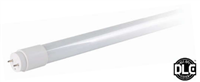 Topstar Lighting LED 24 Inch T8 Tube, 09 Watt, Ballast Bypass ***Cases of 25 Tubes***, L24T8-840-09P-G4-BP, L24T8-850-09P-G4-BP -View Product
