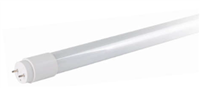 Topstar Lighting LED 48 Inch T8 Tube, 12 Watt, Ballast Bypass ***Cases of 25 Tubes***-View Product