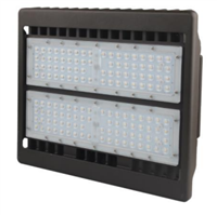LED Premium Multi-Purpose Area Light, 120-277V, 100 Watt, LEDMPALPRO100-40K, LEDMPALPRO100-50K -View Product