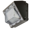 LED Standard Wall Pack, 80 Watt- View Product