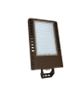 WestGate Architectural Flood Light, 380 Watt, 120-277V Standard (480V option available)- View Product