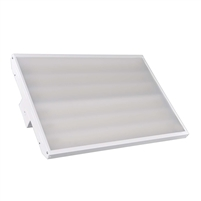 Halco LED Linear High Bays, 161 Watts, 2 Foot, Dimmable -View Product