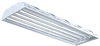 WestGate Linear High Bay, 120 Watt- View Product