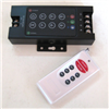 LEDLWINC LED RF Controller- View Product