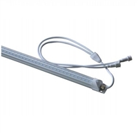 LEDone LED 4 Foot 22 Watt Refigerator Tube- View Product
