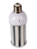 LEDone Corn Lamp, 45 Watt, Replaces 175 Watt Bulb, E39 Base, LOD-MCL-45W50KHL - View Product