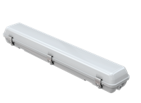 LEDone LED Vapor Tight Lights, 2 Foot, 30 Watt, Damp Listed, LOD-VT2FT30WNS-40K, LOD-VT2FT30WNS-50K - View Product