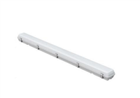 LEDone LED Vapor Tight Lights, 4 Foot, 40 Watt, Damp Listed, LOD-VT4FT40W-40K, LOD-VT4FT40W-50W - View Product