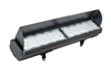 WestGate LED Outdoor High Bay/Area/Sign Lights, 2 Foot, 50 Watts, 3000K, LOHB-2FT-50W-30K- View Product