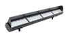WestGate LED Outdoor High Bay/Area/Sign Lights, 4 Foot, 120 Watts, 5000K, LOHB-4FT-120W-50K- View Product