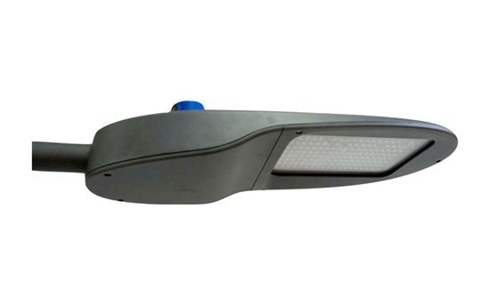 Archipelago LED Roadway Lighting, 120 Watts, Dimmable, LRDW120-30, LRDW120-40, LRDW120-50- View Product
