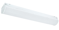 WestGate Strip Light, 2 Foot, 20 Watt - View Product