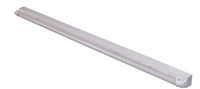 MaxLite Lamp Ready Linear Utility Strip, 4 Foot, Single Tube- View Product
