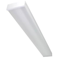 MaxLite Utility Wrap, 4 Foot, 25 Watt, LSU4U2540 - View Product
