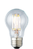 Archipelago LED Nostalgic A15 Lamp, 60 Watt Equivalent-View Product