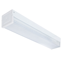 WestGate LED Vanity Bar, 2 Foot, 17 Watts, 3000K, LVL-2FT-17W-30K-D- View Product