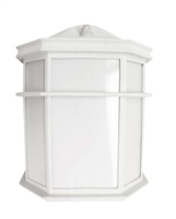 MaxLite LED Small Lantern, 10 Watt - View Product