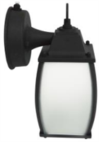 MaxLite LED Ranch Lantern, 12 Watt- View Product