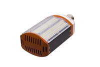 New Sunshine LED 180 Degree Retrofit Lamp, 80 Watts, E39 Base- View Product