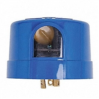 WestGate Twist Lock Photocontrol, Tungeston, 120V- View Product