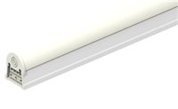 Light Efficient Design, 2 Foot Internal Driver Bar Kit, Multi Watt, Multi Lumen, Dimmable-View Product