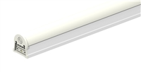 Light Efficient Design, 4 Foot Internal Driver Bar Kit, Multi Watt, Multi Lumen, 0-10V Dimmable-View Product