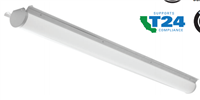 MaxLite LED Retrofit Strip, 4 Foot, 35 Watt- View Product