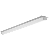 MaxLite LED Retrofit Strip, 4 Foot, 35 Watt, RS-4835U-40 - View Product