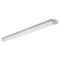 MaxLite LED Retrofit Strip, 4 Foot, 46 Watt- View Product