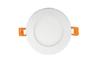 WestGate Ultra Thin Recessed Lights, 3 Inch, 6 Watt - View Product