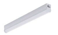 WestGate T5 Retrofit Bar, Internally Driven, 5 Watts, 12 Inches, 3000K, T5-12IN-5W-30K-D-View Product