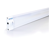 WestGate Linear Under-Cabinet Light, 12V, 20 Inch, 5 Watt, 3000K, UCW20WW- View Product