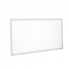 LED Lighting Wholesale Inc., Flat Panel, 2x4 Foot, 50 Watt- View Product