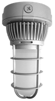 WestGate Universal Vapor Light, 120-277V, 12 Watt- View Product